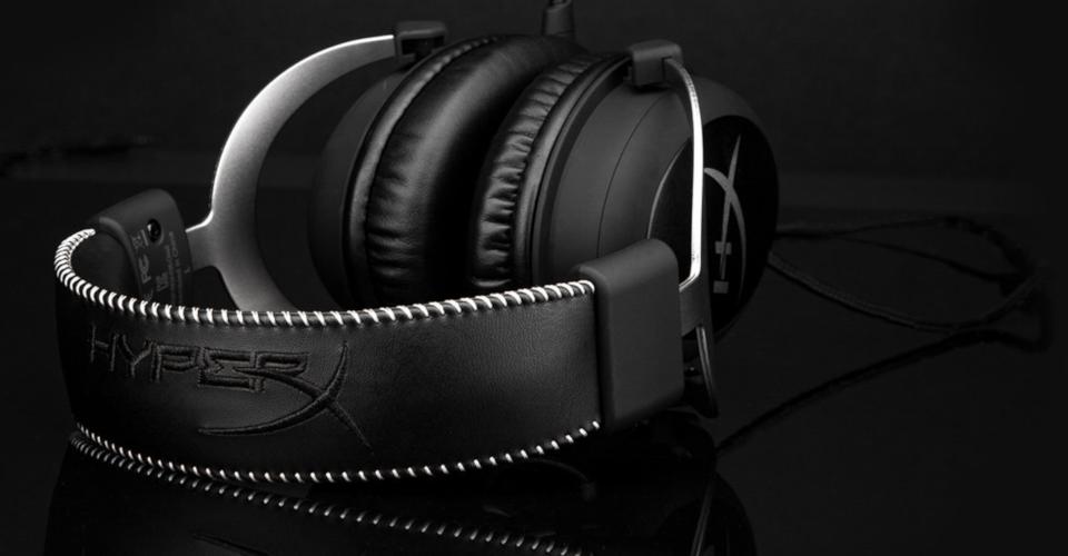 5 Best HyperX Gaming Headsets