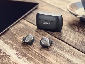 5 Best Jabra Headphones of 2020