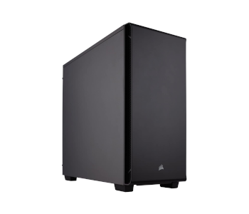 best-budget-silent-pc-case