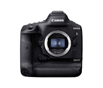 top-value-dslr-for-video