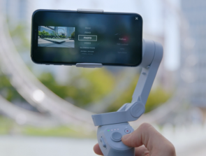 DJI OM 4 Review – Is It Worth It In 2020?