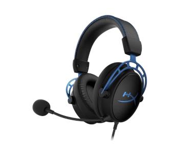 best-value-hyperx-gaming-headset