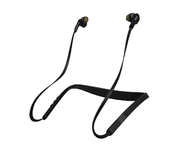 best-budget-jabra-headphones