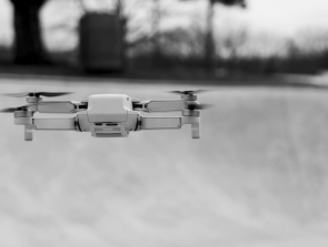 The DJI Transmission Systems – OcuSync 2 vs. Lightbridge 2