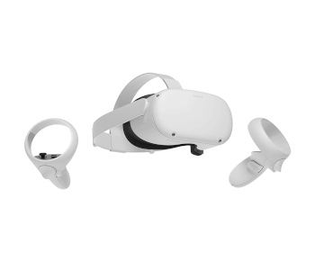 Oculus-Quest-2-VR-Headset