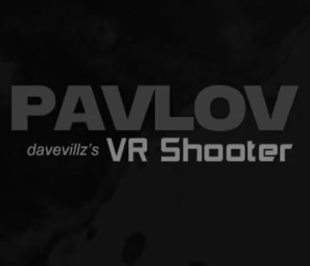 best-value-vr-shooter