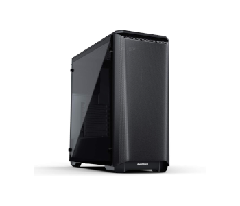 best-value-silent-pc-case