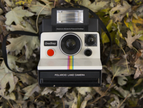 Polaroid Instant Camera: The Best in 2020