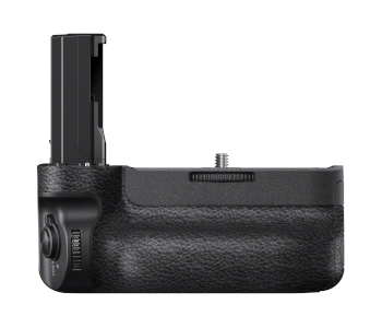 Sony VGC3EM Vertical Grip