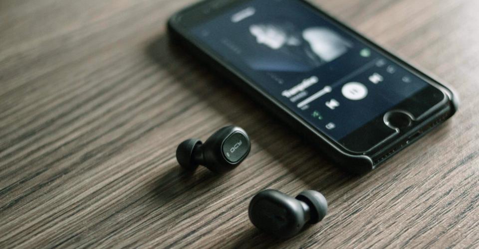 Spotify vs YouTube Music vs Apple vs Amazon: Best Music Streaming Service