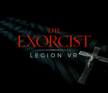 top-value-vr-horror-game