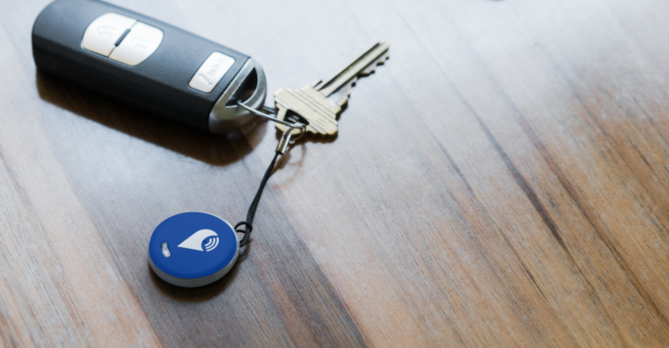 TrackR Vs. Tile – Which Is the Better Bluetooth Tracker in 2020?