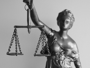 What Are the Legal Issues in 3D Printing?