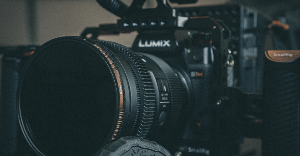 6 Best Cameras That Shoot RAW Video in 2020