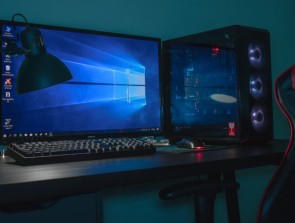 6 Best Gaming Computer Cases in 2020