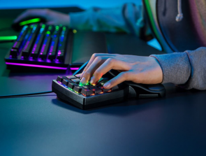 6 Best Gaming Keypads in 2020