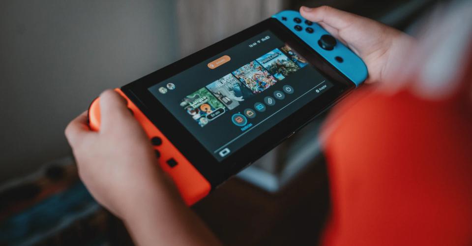 6 Best Handheld Game System Picks for 2020