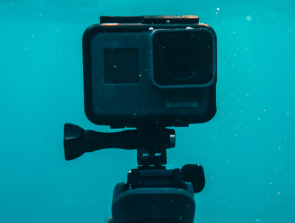 6 Best Waterproof Cameras in 2020