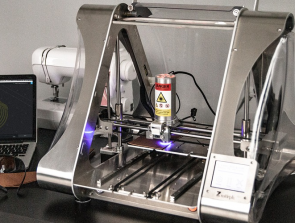 A Glossary of 3D Printing Terms – Definitions of 3D Printer Terms