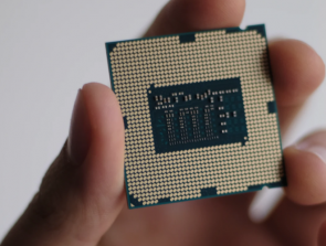 Bad CPU Symptoms – How to Tell When Your Processor Is Causing Trouble