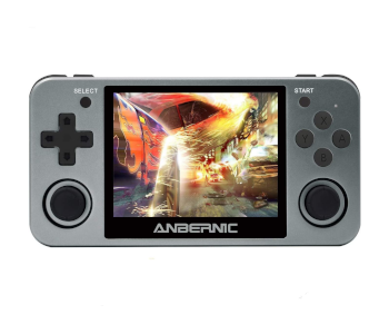 best-value-handheld-game-system