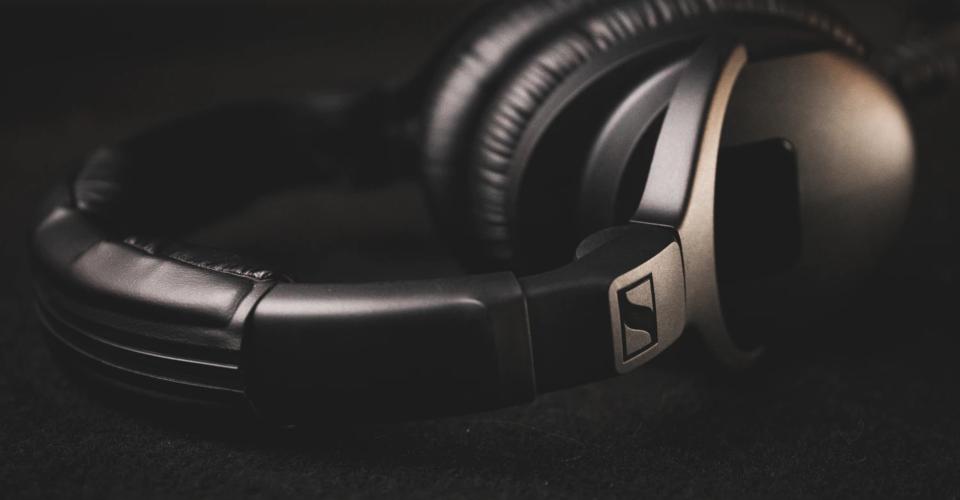7 Best Sennheiser Wireless Headphones