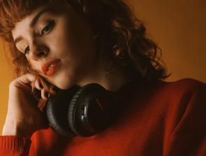 8 Best Sony Headphones of 2020