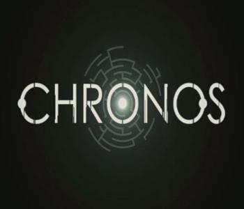 Chronos VR