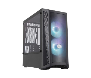 best-budget-gaming-computer-case