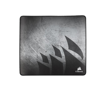 best-value-gaming-mouse-pad