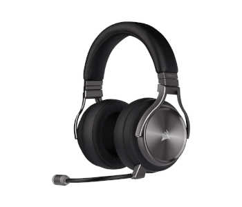 top-value-corsair-gaming-headset