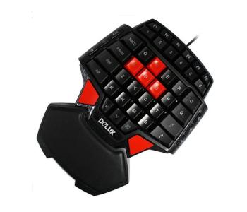 best-budget-gaming-keypad