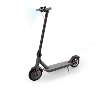 Hover -1 Journey Electric Folding Scooter