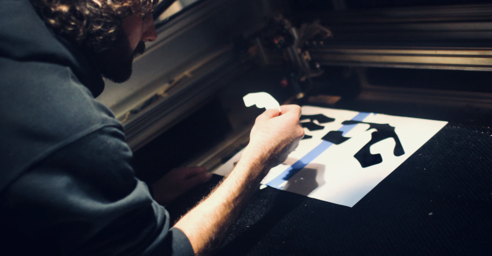 Is Laser Marking A More Environment-Friendly Option for Product Labeling?