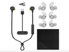 Headphones Comparison: Jaybird Tarah Pro vs. Beats Powerbeats (2020)