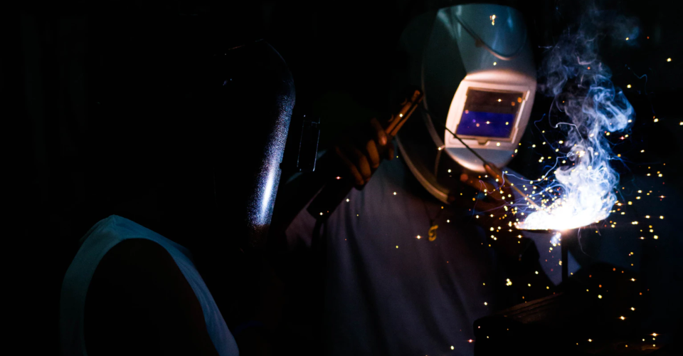 Laser Welding – How It Works, Applications, Pros and Cons