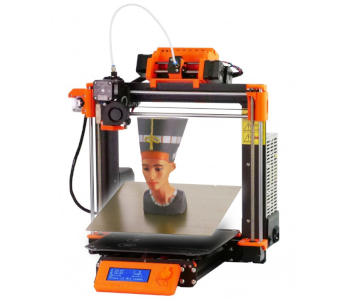 Original Prusa i3 Multi Material 2S Upgrade Kit