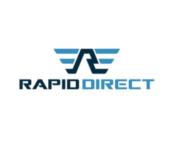 Rapid Direct