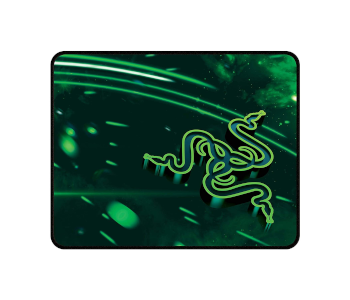 top-value-gaming-mouse-pad