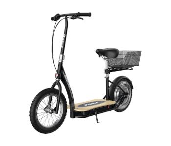 Razor EcoSmart Metro Electric Scooter