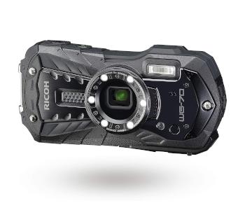 best-value-waterproof-camera