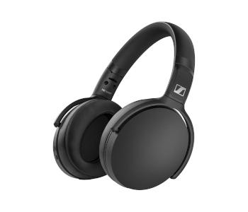 best-budget-sennheiser-wireless-headphones