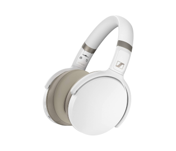 best-value-sennheiser-wireless-headphones