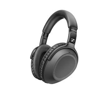 top-value-sennheiser-wireless-headphones