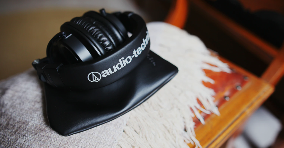 Sennheiser vs Audio Technica: The Best Brand for Audiophiles and Professionals