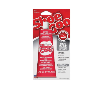 Shoe Goo Shoe Repair Glue