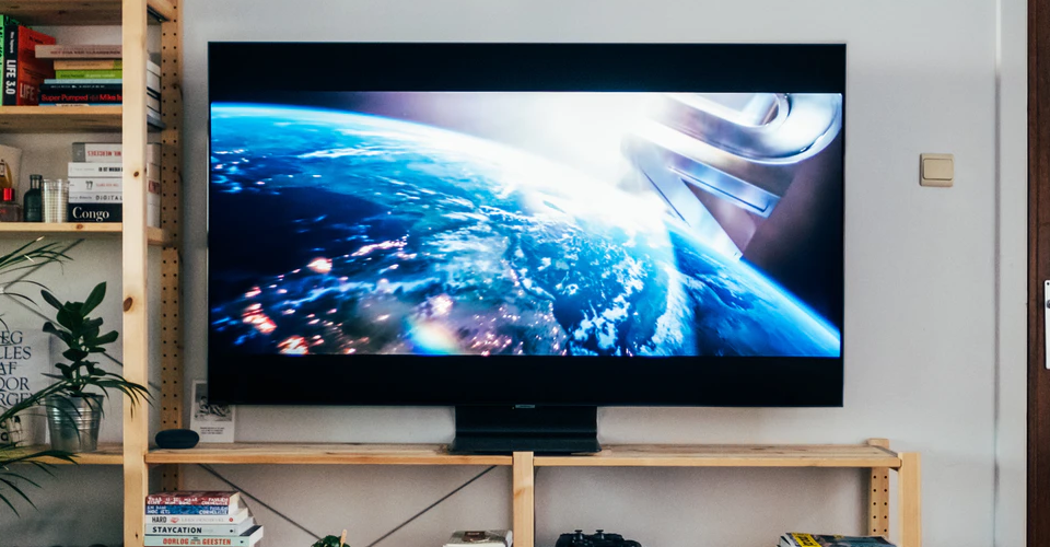 Sony vs Samsung TV: Choosing the Right TV Brand