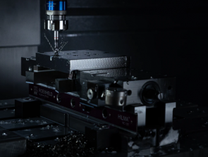 5 Best Online CNC Machining Services