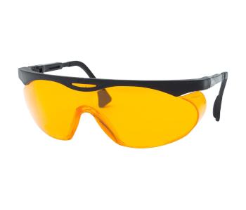 UVex Skpyer Blue Light Blocking Computer Glasses