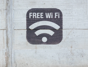 What Is WPS? Wireless Router Features